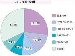 240 news126