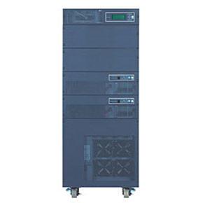 RXシリーズ/M-UPS070RX22S
