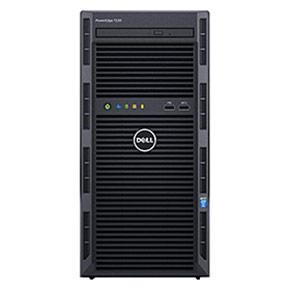 DELL PowerEdge T130タワーサーバ