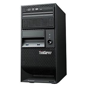 ThinkServer TS140タワーサーバ