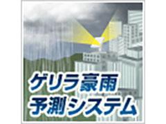 Logo head