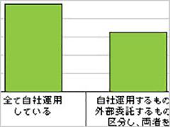 240 news165
