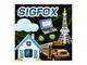 IoTネットワークの新選択肢「SIGFOX」とは?