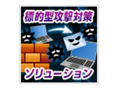 240 news141