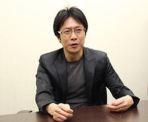 セゾン情報システムズ 常務取締役CTO 小野和俊氏