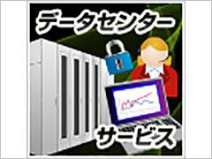 240 news135