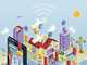 「IEEE 802.11ah(Wi-Fi HaLow)」が日本でも本格普及へ、2019年の目玉となるか