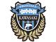 「万年2位」チームがまさかのリーグ連覇! 川崎フロンターレ、連覇の裏側でスタッフに起こっていたこと