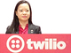 Twilioが日本法人設立、電話APIを軸にコミュニケーションサービス開発の支援に本気