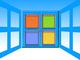 """Microsoft Teamsの""""チーム乱立""""を防ぐには? Office 365の運用ルール作りにおける成否の分岐点"""