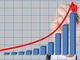 国内サーバ市場の成長を支えるものとは? 2024年までのサーバ市場予測