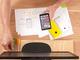 Microsoft 365は何がどうなった? 新ライセンス体系と最新ユーザー利用動向を解説