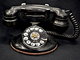 Teams電話の仕組み、費用は? 大代表、部門代表電話を自宅で受ける方法を解説
