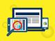 Microsoft Azure ADとAzure AD Premiumの違いとは? 導入企業が注目する機能6選