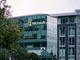Microsoft Teamsでマネジメントから教育、ナレッジ共有まで MSの新サービス「Microsoft Viva」とは