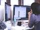 ナビタイムジャパン「社内システムをたった2人で運用」を実現したSlackのAPI連携テクとは