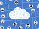 「IoT DEP」とは? 激増するIoT通信データをインターネットで効率的にさばく国際標準