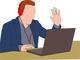 Microsoft Teamsとビデオ会議端末をフル活用する3つの方法と4つの注意点