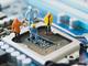 投資意欲の高い産業用ネットワーク機器の最新動向