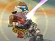 レビュー:「Seal Online」「萌え系オンラインRPG」Seal Onlineで、赤い○○やア○ロと戦ってみた