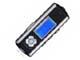 アイリバー、携帯型デジタルオーディオプレーヤーに「iFP-700」シリーズ追加