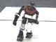 走れ、ロボット〜「ROBO-ONE Dash time trial」