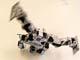 「ROBO-ONE」が生んだ市販ロボット〜KONDO「KHR-1」が誕生するまで