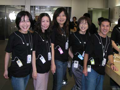 jn_staffshirt.jpg