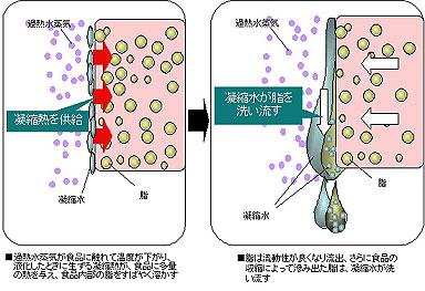 yu_sharp_03.jpg