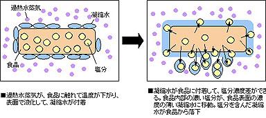 yu_sharp_04.jpg