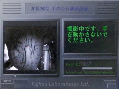 jn_jomyaku.jpg