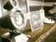 ヤマハ、米クリプシュのスピーカーを国内販売