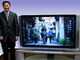 「国内市場には必ず戻ってきます」--ソニーのリアプロTV戦略