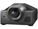 フルHDの4倍以上、ソニーが「4K SXRD」搭載プロジェクターを発表