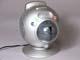 本格的なネットワークカメラを簡単に〜三洋電機「HOVICA」