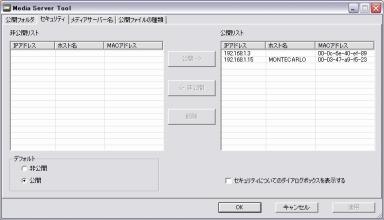 jn_dixim017.jpg