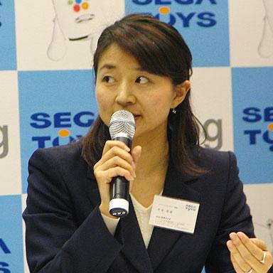 yu_sega_06.jpg