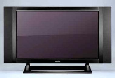 photo ハイビジョン対応の42V型プラズマテレビ「d:4232GJ」 d:42...  バイ