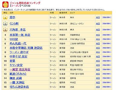 yu_goo_03.jpg