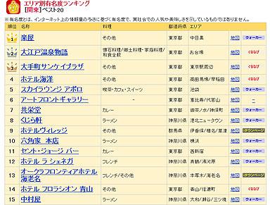 yu_goo_04.jpg