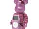 最新iPod miniのハローキティモデル——サンリオ