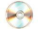 ランドポート、CD/DVD保護用カバー「d_skin」を発売