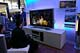 Appleの支持を得たBD——HD DVDはどうなっている?