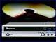 パイオニア、DVD-R DL対応のDVDレコーダー2機種を発表