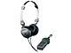 ハーマン、AKG Acoustics製のノイズリダクションヘッドフォンを発売