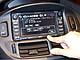 HDDに約1000曲——メディアラグが「G-BOOK ALPHA」向け音楽配信サービス