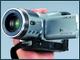 ハイビジョンを当たり前に——ソニー、18万円のHDビデオカメラ「HDR-HC1」