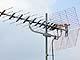 マスプロ電工、地デジ用に感度を向上させた家庭用UHFアンテナ