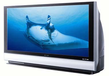 バイ・デザイン、30万円を切る52型リアプロテレビ - ITmedia NEWS