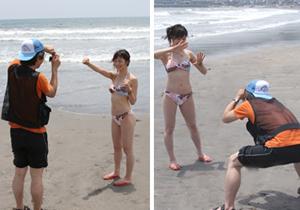 ak_beach.jpg